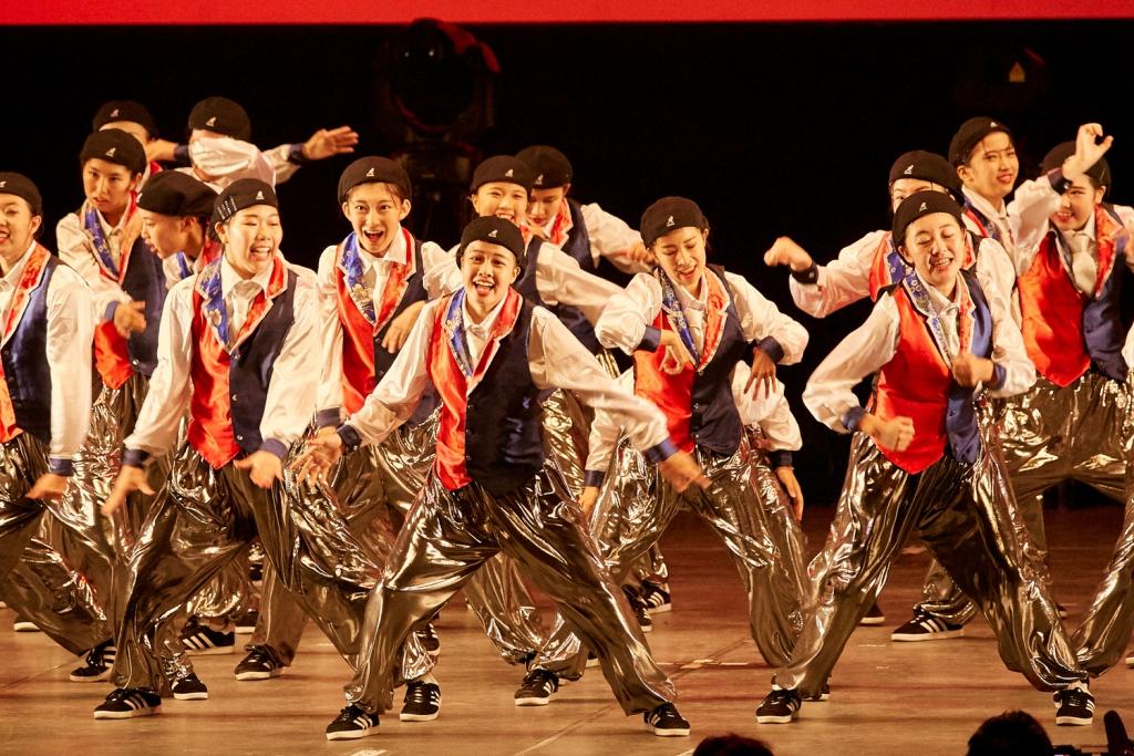 180817_DANCE_STADIUM_02174