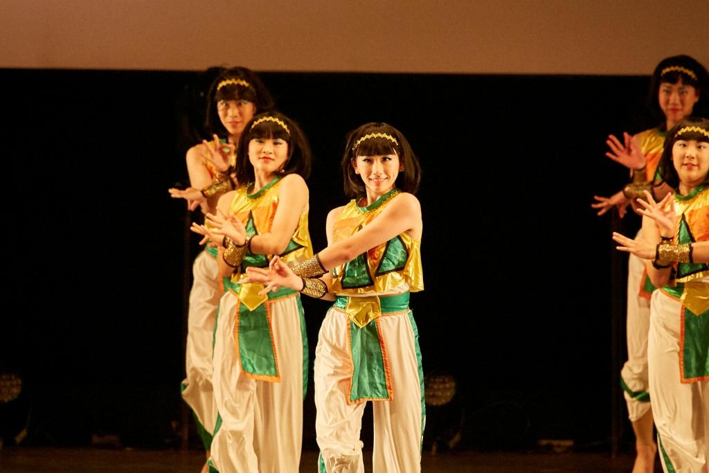 180817_DANCE_STADIUM_02245