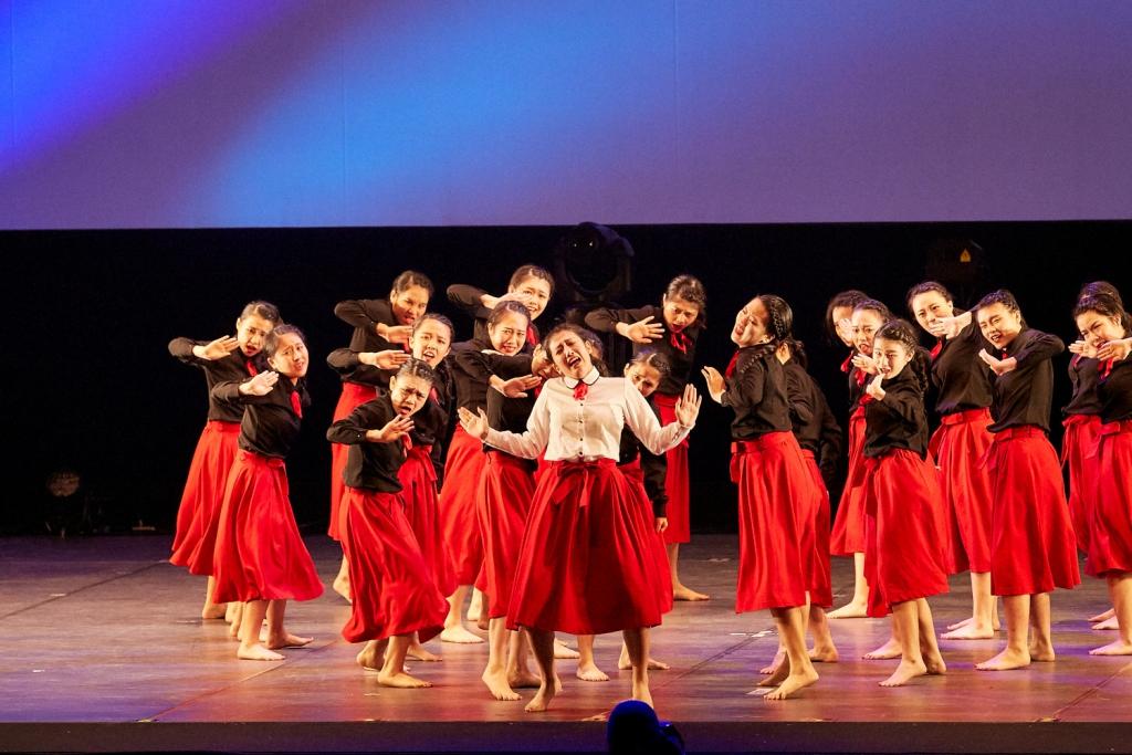 180817_DANCE_STADIUM_02351
