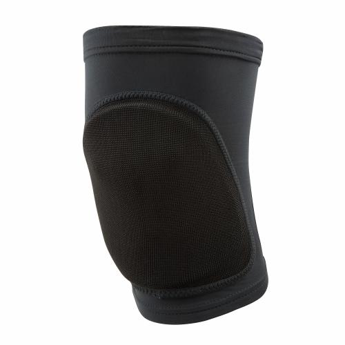 膝サポータ-表