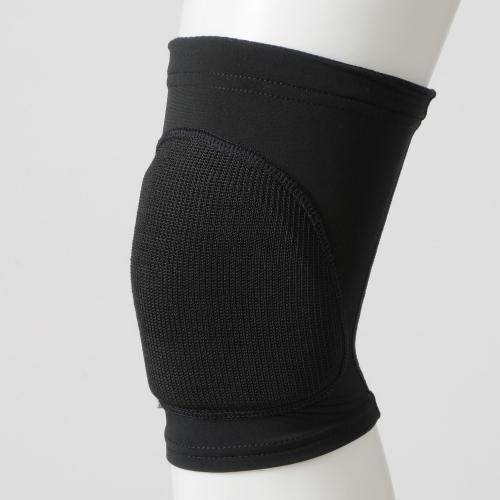 kneesupporter