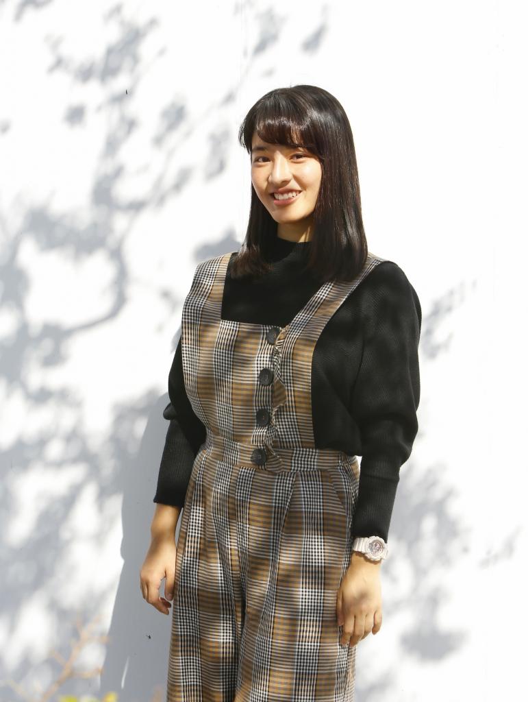9272-yoshikahorita-20181021