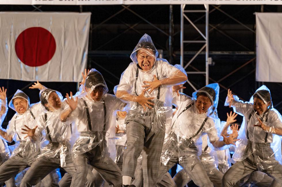大編成_10_愛知県立昭和高等学校03243
