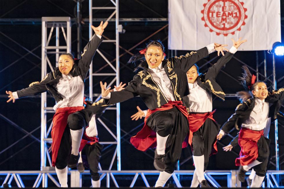 小編成_08_目黒日本大学高等学校02428