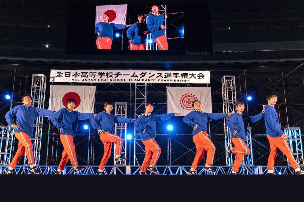 小編成_17_宮城県古川工業高等学校02703