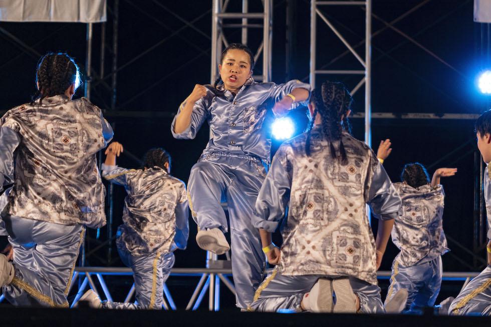 小編成_19_日本体育大学桜華高等学校05846