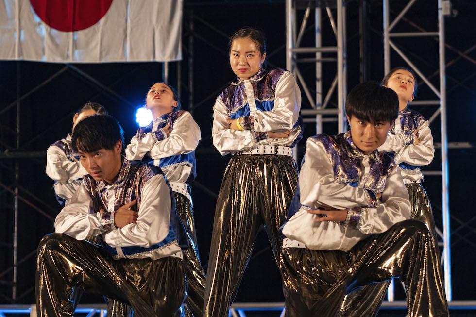 小編成_30_大阪府立箕面高等学校06261