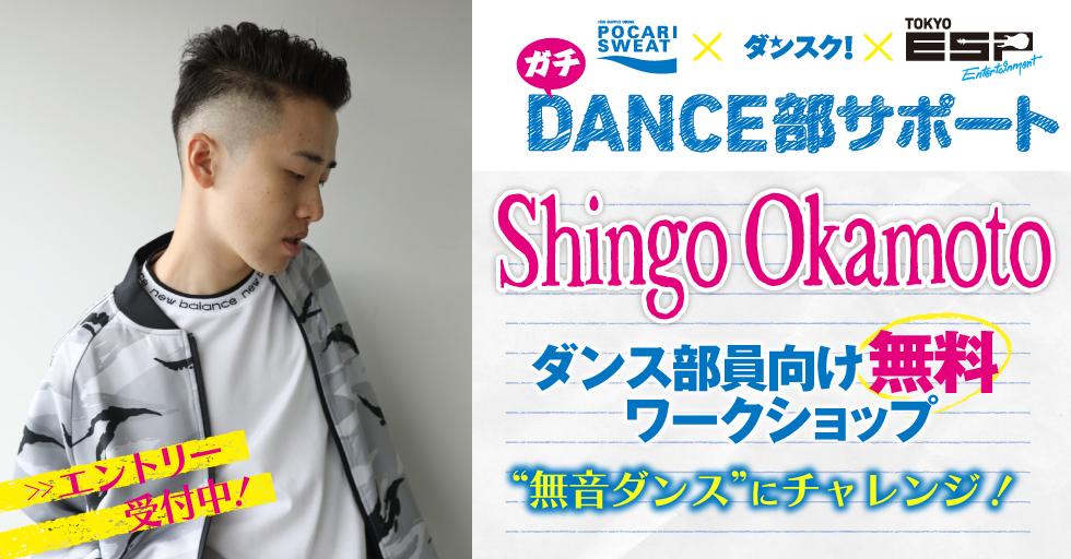 baner_shingo-2
